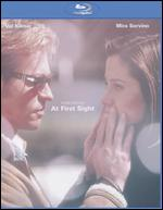 At First Sight [Blu-ray] - Irwin Winkler