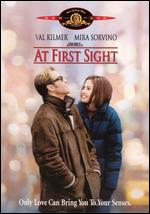 At First Sight - Irwin Winkler