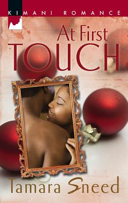 At First Touch - Sneed, Tamara
