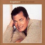 At His Very Best - Engelbert Humperdinck