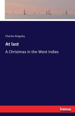 At Last - Kingsley, Charles