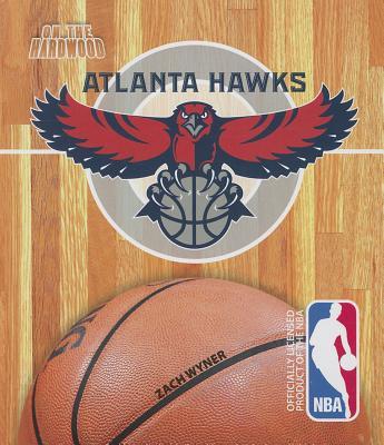 Atlanta Hawks - Wyner, Zach