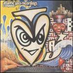 Atlantic Jaxx Recordings: A Compilation