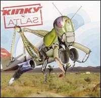 Atlas - Kinky
