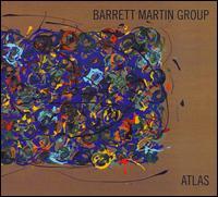 Atlas - Barrett Martin Group
