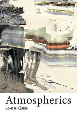 Atmospherics - Green, Lohren
