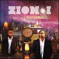 Atomic Clock - Zion I