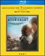 Atonement [Blu-ray] - Joe Wright