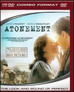 Atonement [HD]