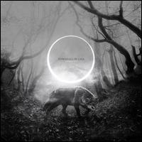 Atrophy - Downfall of Gaia