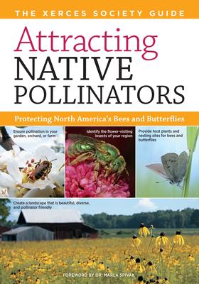 Attracting Native Pollinators -