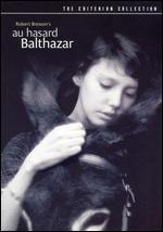 Au Hasard, Balthazar [Criterion Collection]