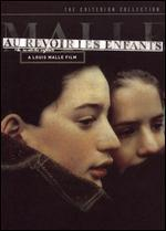 Au Revoir Les Enfants [Criterion Collection]