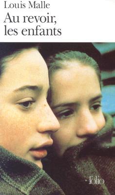Au Revoir Les Enfants - Malle, Louis, and Malle, L