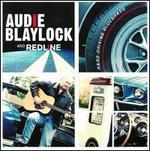 Audie Blaylock & Redline