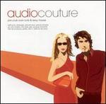 Audio Couture