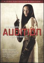 Audition - Takashi Miike