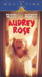 Audrey Rose [Blu-ray]