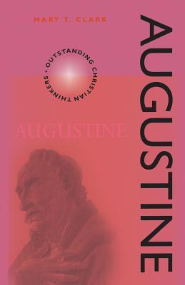 Augustine - R S C J, Mary Clark