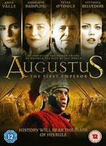 Augustus - Roger Young