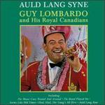 Auld Lang Syne [Pro Arte]