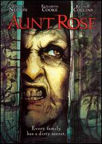 Aunt Rose - James Tucker