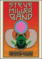 Austin City Limits: Steve Miller Band -