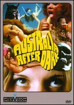 Australia After Dark - John D. Lamond