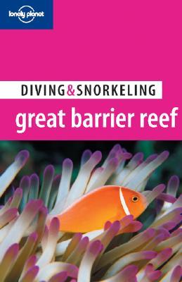 Australia's Great Barrier Reef - Zell, Len