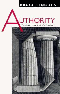 Authority: Construction and Corrosion - Lincoln, Bruce