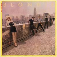 Autoamerican [Bonus Tracks] - Blondie