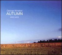Autumn - George Winston