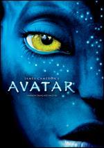 Avatar [Bilingual]