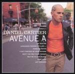 Avenue A - Daniel Cartier