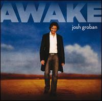 Awake [Bonus Track] - Josh Groban