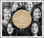 Awakening: Beyond