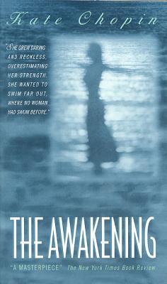 Awakening - Chopin, Kate