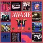 Aware Compilation, Vol. 2