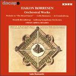 Børresen: Orchestral Works
