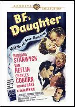 B.F.'s Daughter - Robert Z. Leonard