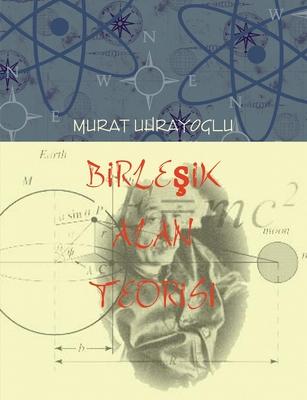 B - Uhrayoglu, Murat