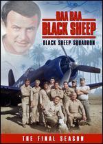 Baa Baa Black Sheep: Season 02