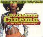 Baadasss Cinema