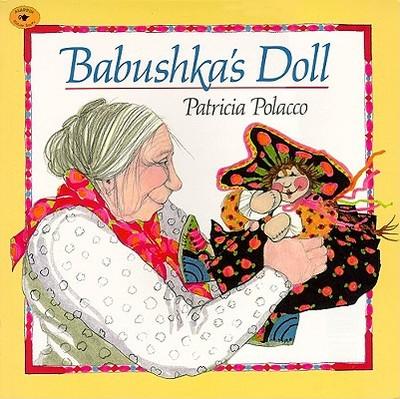 Babushka's Doll -