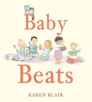 Baby Beats -