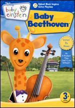 Baby Beethoven [10th Anniversary Edition]