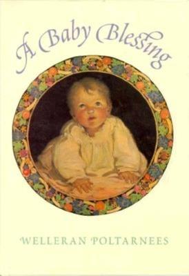 Baby Blessing - Poltarnees, Welleran