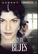 Baby Blues - Paule Zajderman