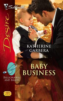Baby Business - Garbera, Katherine