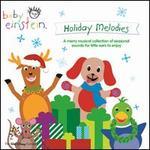 Baby Einstein: Holiday Melodies